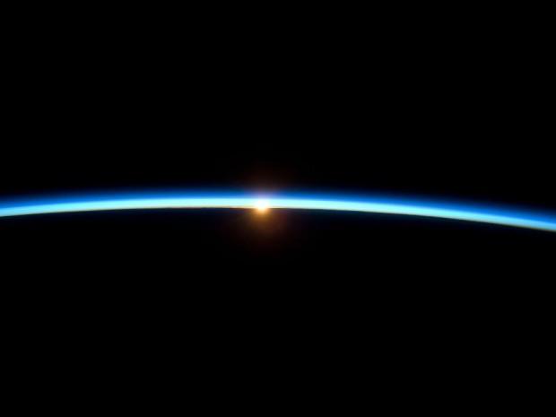 La delgada línea azul - Thin Blue Line